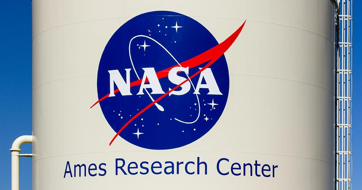 Nasa Supports Hepa Filter Effectiveness for Air Purification Purposes