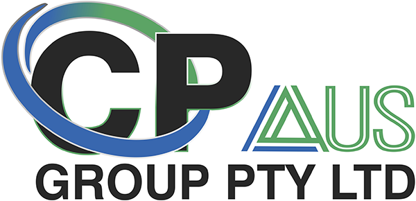 CP Group Aus