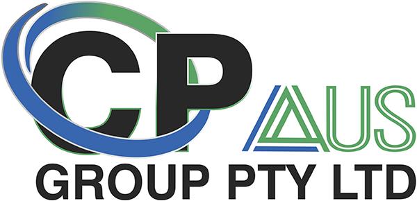 CP Group Aus